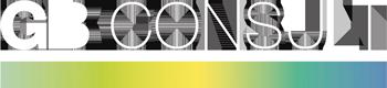 GB Consult - Logo