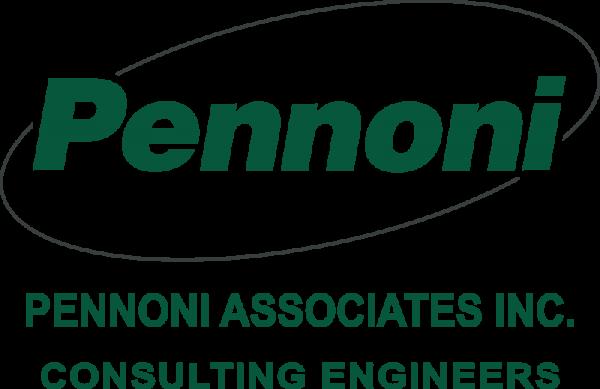 Pennoni - Logo