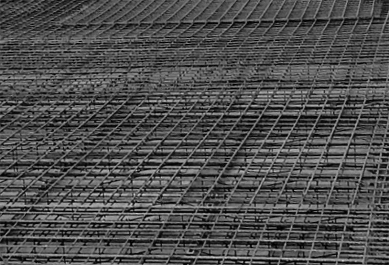 Statik & Konstruktion | Structural Engineering