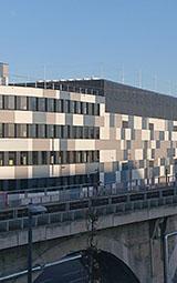 Interxion-GmbH