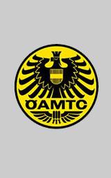 OEAMTC-Logo