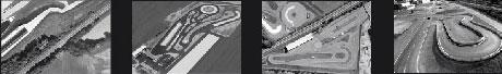 Referenzen Fahrtechniktraining
