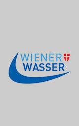 Wiener Wasser