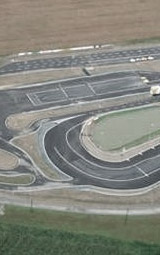FSZ Lebring Austria